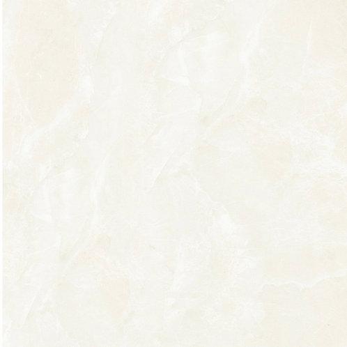 Керамогранит Saphie white PG 01 600х600