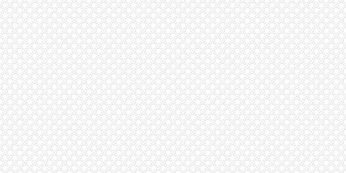 Luxury Blanco DW9LXR00 Декор 249*500 (500*250*9)