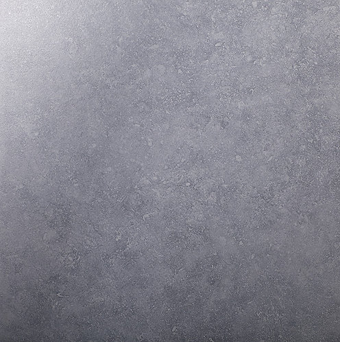 Керамогранит SG155900R Сенат серый обрезной 40,2х40,2х8
