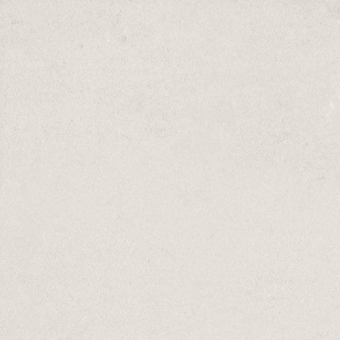 Керамогранит Silvia beige PG 01 600х600