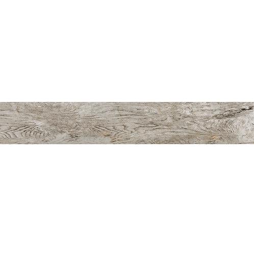 Керамогранит RANCHO Grey 20х120 см