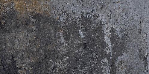 Керамогранит Iron IR 02 600x1200 Непол.Рект.