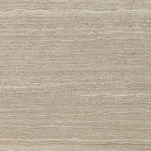 Керамогранит Sinua Greige Matt 45x45