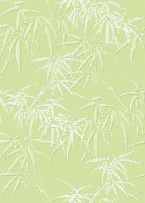 Керамическая плитка JUM021 Jungle 25x35
