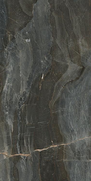 Керамогранит SUPREME GEOGRAPHICAL ROCK Dark 90x180