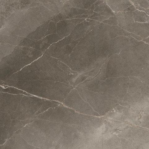 Керамогранит Allure Grey Beauty Rett Lap 80x80