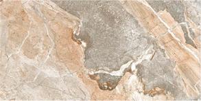 Керамогранит GENESIS Grey LAPP.RETT. 29,5х60 см