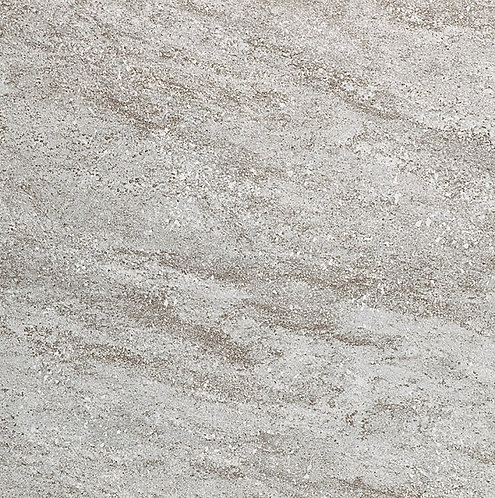 Керамогранит SG158700N Терраса серый противоскользящий 40,2х40,2х8