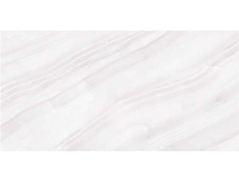 Керамогранит Stelia Light Grey 60x120 Polished