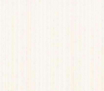 Керамогранит SG156600N Луиза беж 40,2х40,2х8