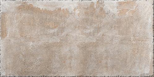 Керамогранит Sand SD 02 600x1200 Непол.Рект. R11 Рваный край