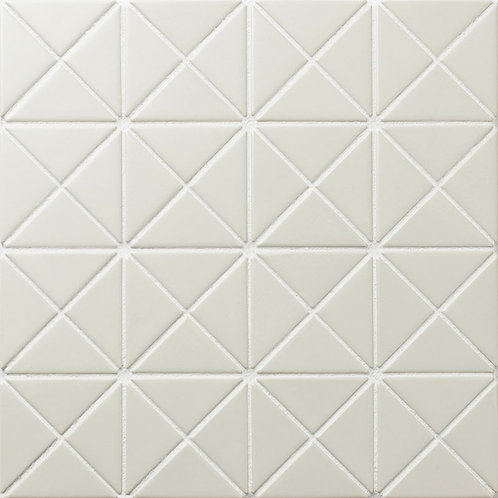 Керамическая мозаика Albion Antique White (TR2-CH-P3) 259х259