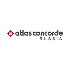 atlas_concorde_rus.png