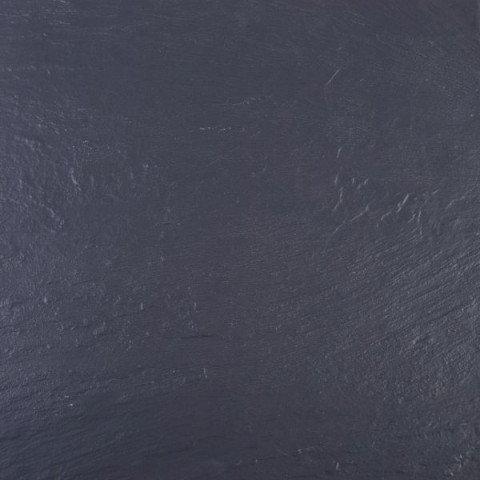 Керамогранит Nordic Stone black PG 03 v2 450х450