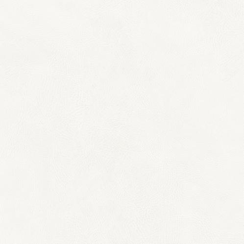 Керамогранит SHEVRO K-300/SR White SR 60х60 см