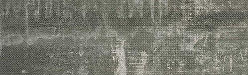 Керамогрнаит iMetalli Plumbeo 1000x3000 3,5 см