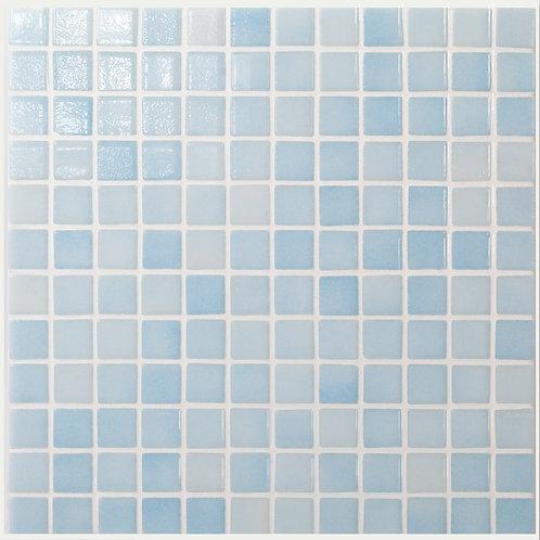 Мозаика Colors № 510 (на сцепке) 31,7х39,6
