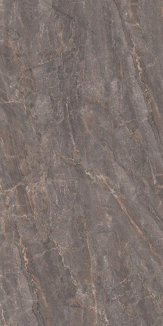 Керамогранит SG570002R Парнас пепельный лапп. 80х160х11