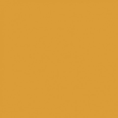 Бордюр Glass gold border 01 50х50