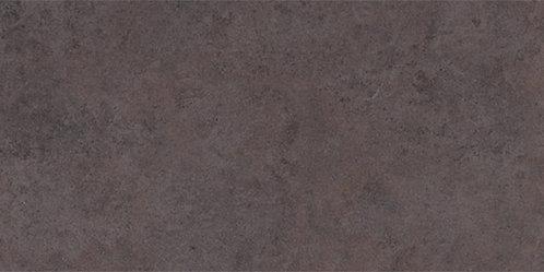 Керамогранит Mild MI04 300x600 Непол.Рект.
