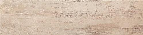 Керамогранит Urban Chic beige PG 01 v2 150х600