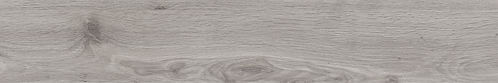 Пол Forestina 150х900 серый