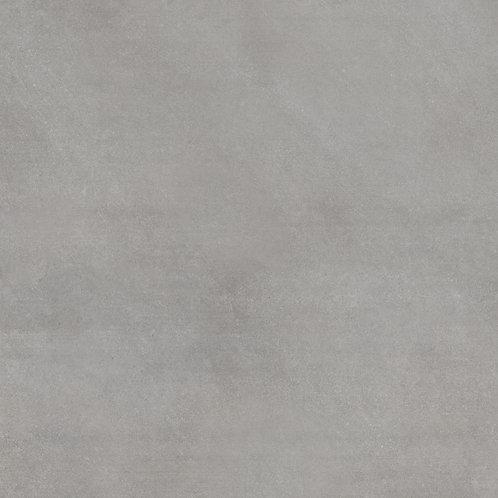 Пол (Ректификат) Shadow 600х600 пепельный