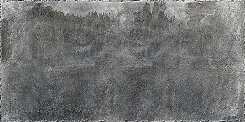 Керамогранит Sand SD 04 600x1200 Непол.Рект. R11 Рваный край