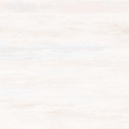 Fancy Vivid FT4FAS55 Плитка напольная/керамогранит 410*410