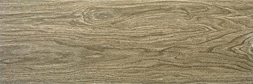 6064-0012 Бора Керамогранит Гл. 19,9Х60,3 Темно-Серый