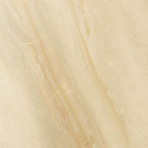 Керамогранит Supernova Marble Elegant Honey Matt Rettificato 60x60