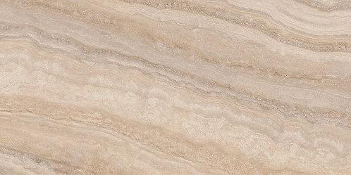 Керамогранит SG562002R Риальто песочный декор левый лаппатированный 60х119,5х11