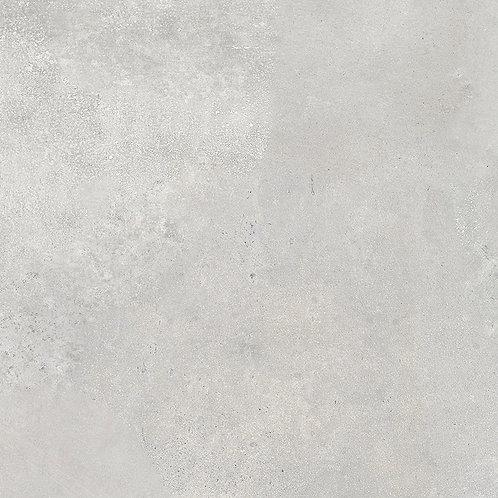 Напольная плитка TRAIL Perla 44,5x44,5