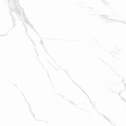 Керамогранит CARRARA Classic Grey Polished 60x60