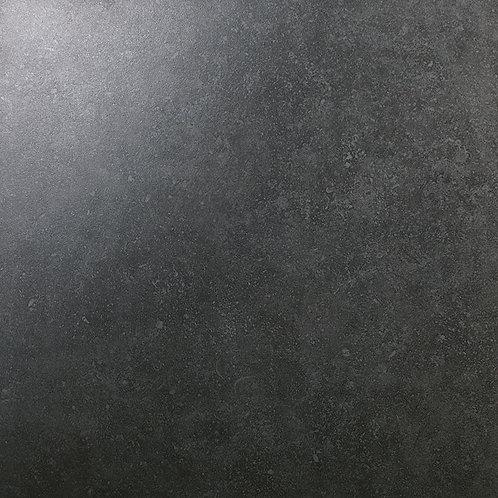 Керамогранит SG156000R Сенат черный обрезной 40,2х40,2х8