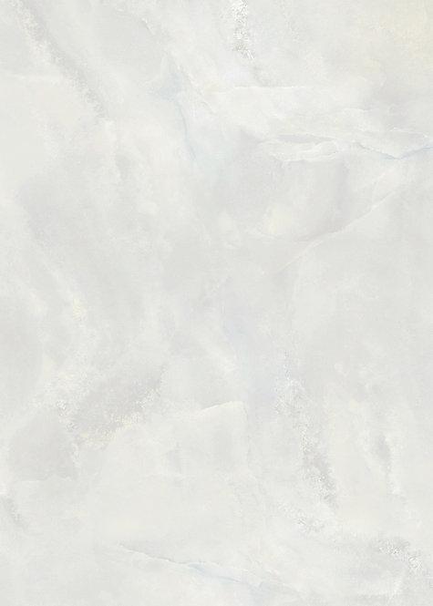 Керамическая плитка BSM051 Blackstone 25x35