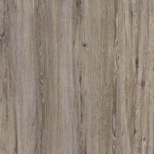 Ламинат Grunhof 832 D1837 V4 Дуб Кристал Темный 193х1380 8 мм