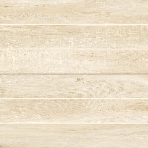 Glossy Groundy FT3GLS11 Плитка напольная 418*418*8,5