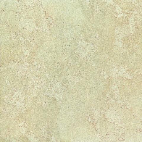 Керамогранит Triumph beige PG 01 450х450