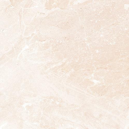 Керамогранит PR4R302 Petra 42х42