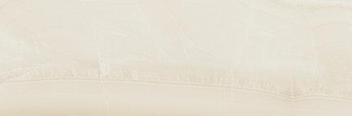 Керамическая плитка EFS011 Elfin 20x60