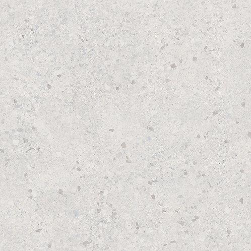 Керамогранит SG632400R Терраццо серый светлый обрезной 60х60х11