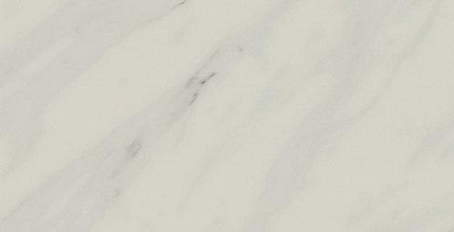 Керамическая плитка Allure Gioia 40x80
