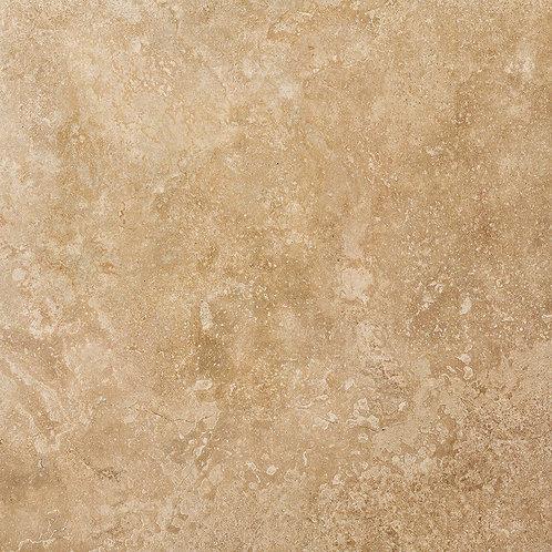 Керамогранит Natural Life Stone НАТ ПАТ 60x60