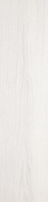 Керамогранит SG701100R Фрегат белый обрезной 20х80х11
