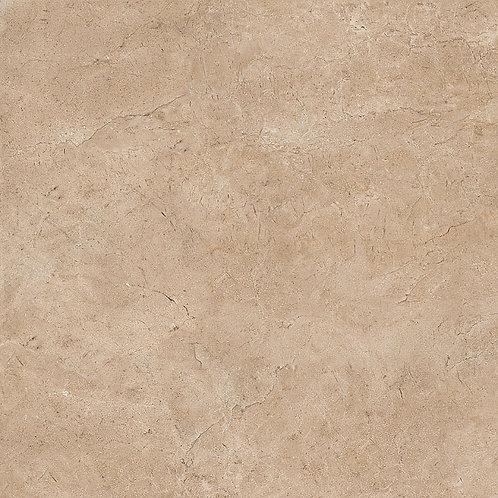 Керамогранит SG158300R Фаральони песочный обрезной 40,2х40,2х8