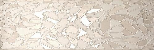 Вставка декоративная Infinity Sand DW11NFT01 600*200*9