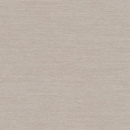 Напольная плитка ARAME Combrai Vision 41x41