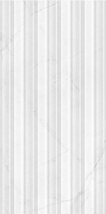 Стена Modern Absolute 300х600 белый