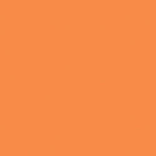 Керамическая плитка 5187 Калейдоскоп рыжий 20х20х6,9